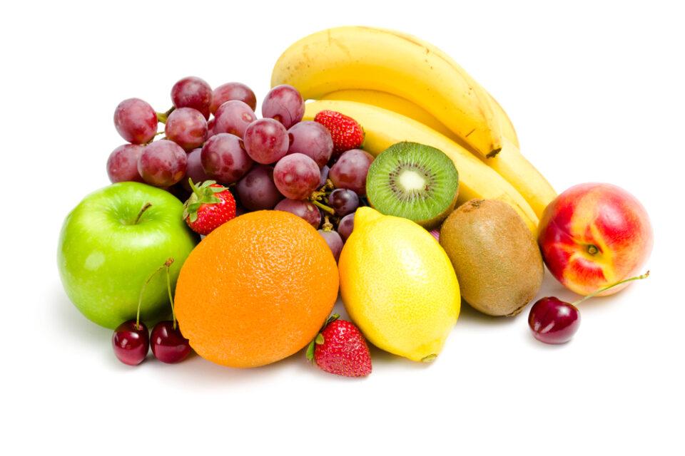 Ако го јадете ова овошје можете да си го продолжите животот и да спречите појава на многу болести