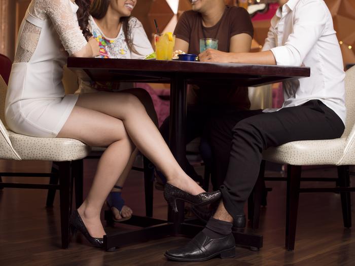 Разведен маж советува: Внимавајте на овие работи кои ги прави секоја жена